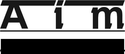 株式会社エイムは、海外図案・ヨーロッパのヴィンテージファブリックを取り扱っています。|海外図案 ヴィンテージファブリックの株式会社エイム